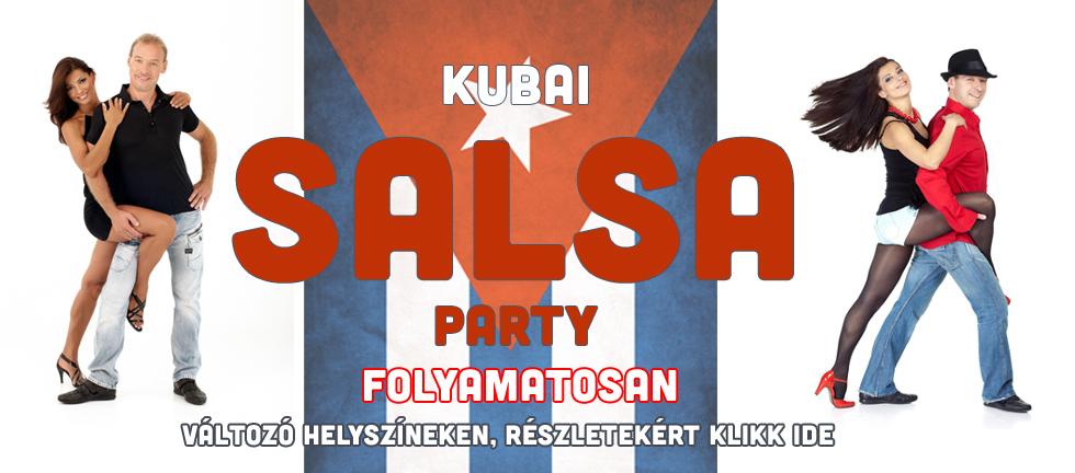 salsa_buli_regi_slider_folyamatos