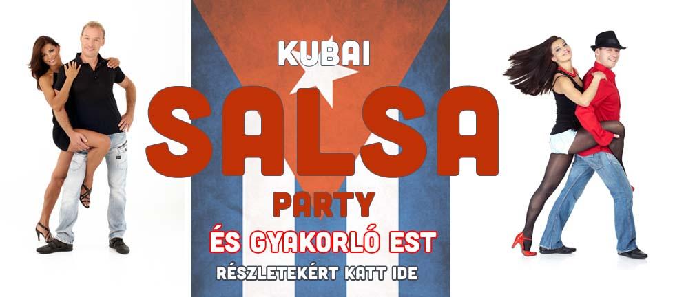 salsa_party-es-gyakorlo-est-